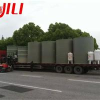 厂家特价供应德国进口全新pp耐酸碱储罐
