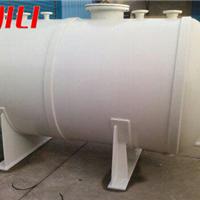 按需求 立式pph缠绕储罐 防腐化学性能稳定