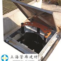 供应GLA型自动井盖