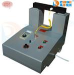 供应RDA-360轴承加热器