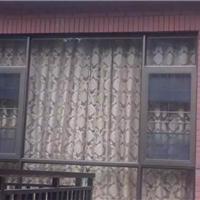 供应东莞各镇街防蚊纱窗均可上门服务