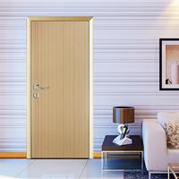 供应树脂门室内门 金丝银-树脂生态门系列