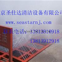 安徽合肥地铁工程配套设施工工地洗轮机