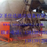 南京工地洗轮机―南京工地洗轮机