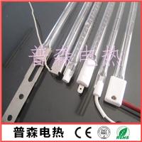 连云港市普森电热设备有限公司