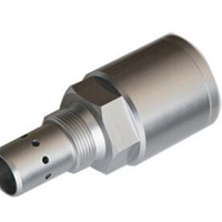 ZL-Z在线式油液水分仪