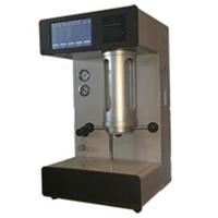 KLD-T 台式 油液污染度检测仪