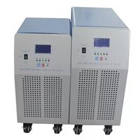 深圳10KW太阳能逆变器,10KW光伏逆变器厂家