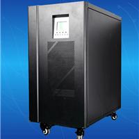 深圳40KW太阳能逆变器三相40KW光伏逆变器