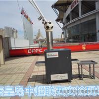 供应北京球赛安检机出租演唱会安检门租赁