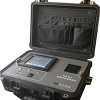 KLD-B便携式 油液污染度检测仪