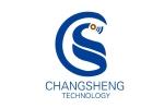 深圳长晟智能科技有限公司