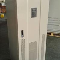 100KWEPS应急电源,混合型100KWEPS应急电源