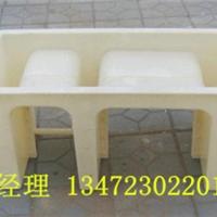 u型槽模具生產銷售