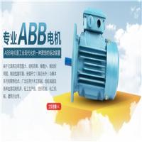 宁波ABB电机_ABB电机厂家_现货即发原装正品