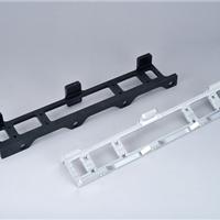 供应铝挤型支架