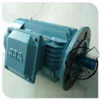 ABB电机使用说明书/ABB电机 QABP样本
