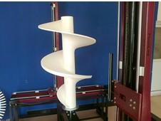 供应电热丝泡沫切割机