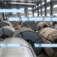 供应乐从环保耐指纹镀铝锌价格