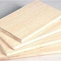 供应青岛一木耐磨板