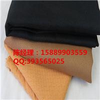 供应上海影院吸音软包硬包布料透声布供应商