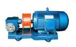 供应ZYB系列增压燃油泵