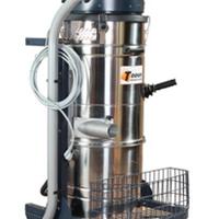 供应 大功率工业吸尘器吸尘专用工业吸尘器