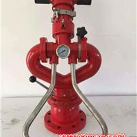 济南晟洋消防设备有限公司