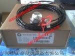 供应英国MTL浪涌保护器IOP32/SD16R/SDRTD