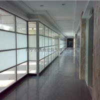 晟美达供应广西来宾办公隔墙材料,玻璃隔断