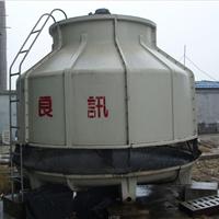厂家供应南康、贵溪200吨冷却塔 瑞昌冷却塔