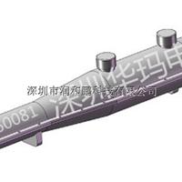 供应电缆防爆盒,中间接头防爆盒 SMC防爆盒