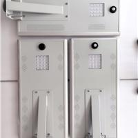 无线遥控一体化太阳能路灯 路灯系列