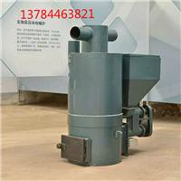 供应生物质热风炉生产厂家