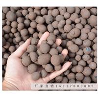 桂林陶粒价格、柳州陶粒生产工艺流程选和鑫