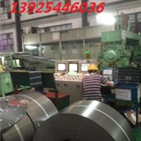 供应广东一级耐指纹电解板