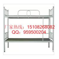 钢架床|四川钢架床|成都钢架床厂厂家
