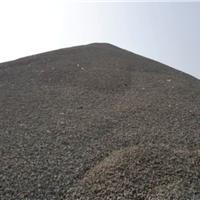 供应石子 碎石 长年有货 规格可定制