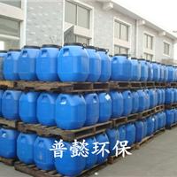 漆雾凝聚剂AB剂厂家 优质供应商