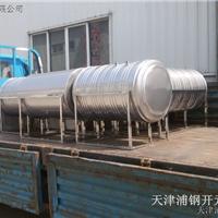 供应不锈钢制品加工制作,可做罐体箱体