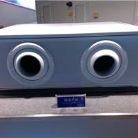 供应中南科莱科莱睿光吊顶式组合式空调器