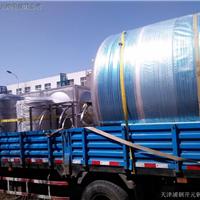 供应不锈钢制品加工,河北沧州直销