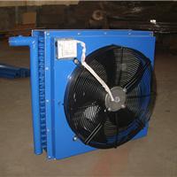 供应中南科莱暖风机、暖风机厂家