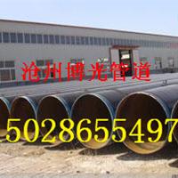 供应3PE防腐无缝钢管价格行情及生产工艺
