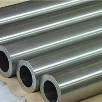 供应钛合金管 TA1、TA2现货