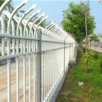 安平县腾辉护栏网厂