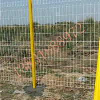 电厂光伏网围栏  太阳能发电站厂围墙隔离网