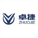 杭州卓捷自动化设备有限公司