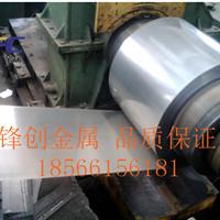 供应 进口 高质量CK65钢带板材 批发价格