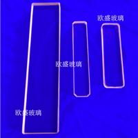 供应耐高压玻璃